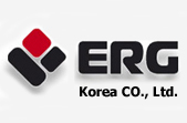 ERG Korea CO., Ltd.